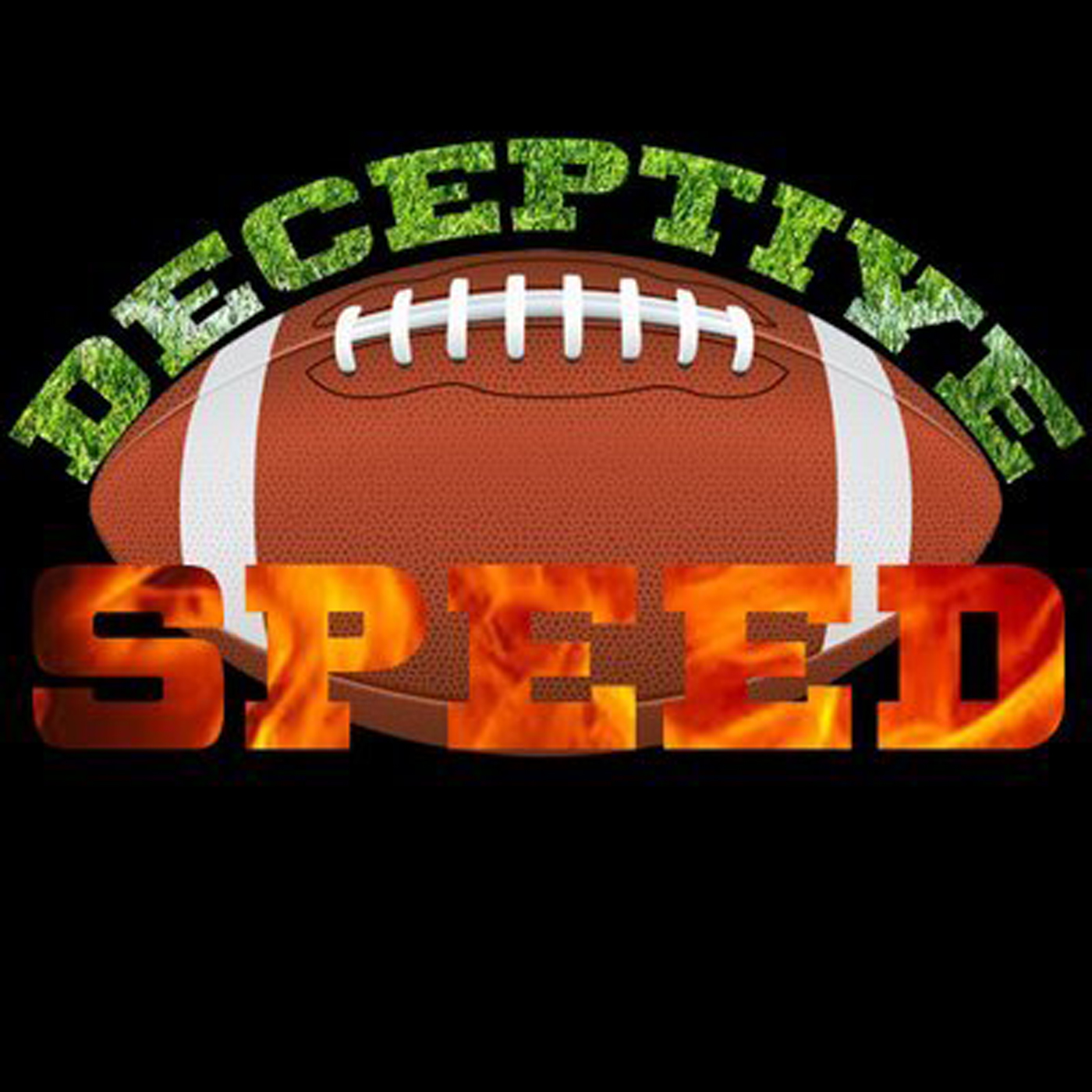 Deceptive Speed Podcast